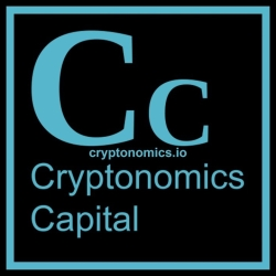 Cryptonomics Capital