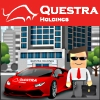 Questra Holding Inc