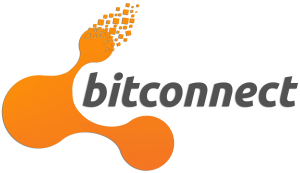 Bitconnect coin (BCC)