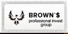 Brown'$