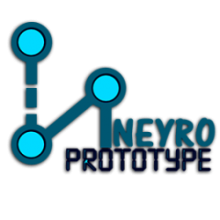 neyro-prototype